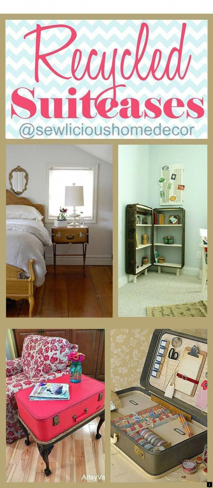 Read more about storage ideas for small spaces click the link for