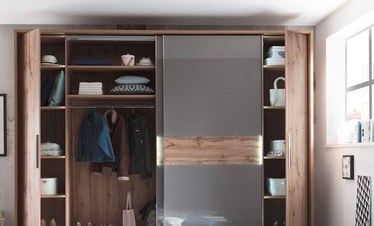28 best Bett images on Pinterest Master bedrooms, Bedroom ideas