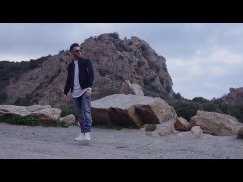 RIDSA - Pardon - YouTube