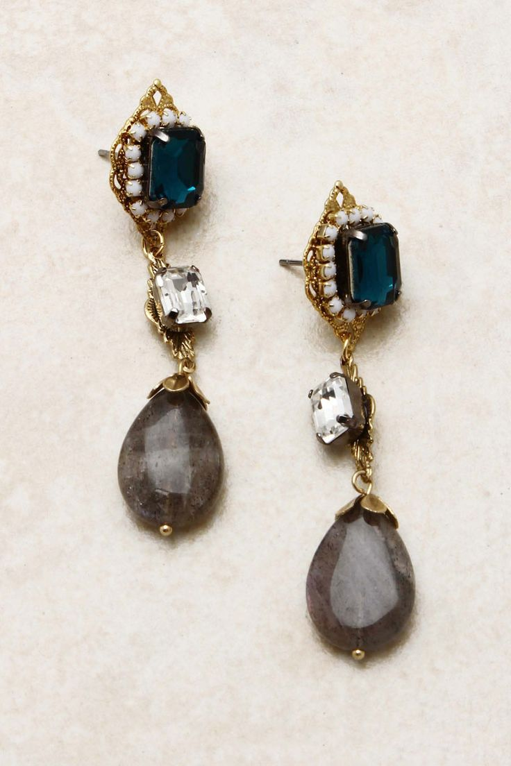 2728 best earrings images on pinterest | accessories, jewels and