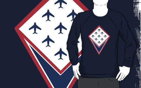 Blue Diamonds - Philippine Air Force (historical)