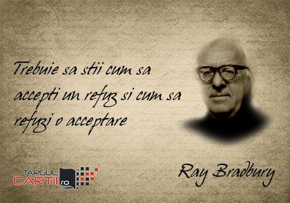 http://www.targulcartii.ro/ray-bradbury