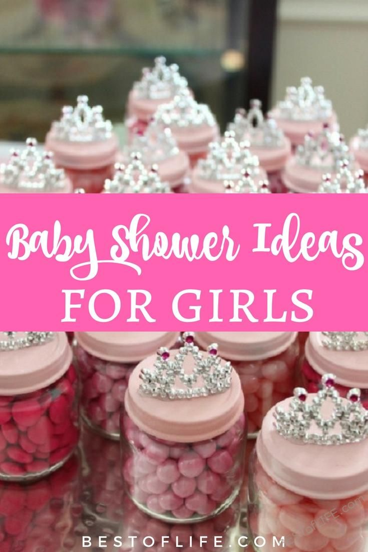 1000+ ideas about Baby Showers