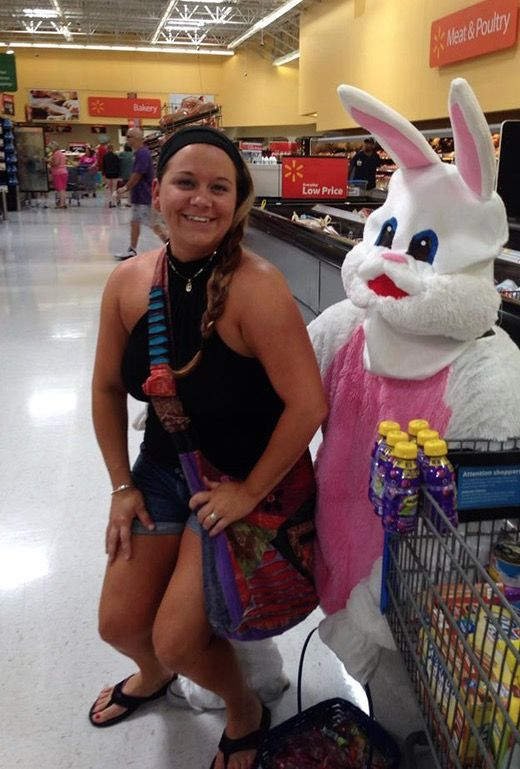 17 best images about funny people of walmart on pinterest for Easter tattoos walmart