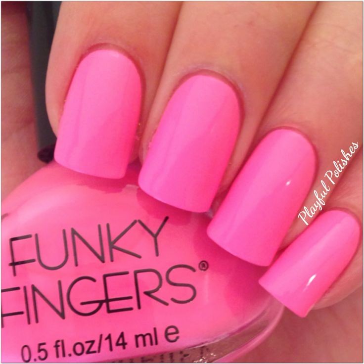 13 best Funky Fingers images on Pinterest | Funky fingers, Nail ...