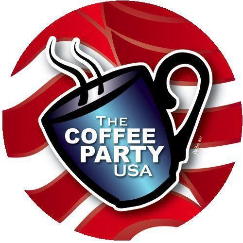 https://www.facebook.com/coffeeparty http://twitter.com/CoffeePartyUSA http://www.blogtalkradio.com/coffeepartyusa http://www.coffeepartyusa.com/mission_statement http://www.coffeepartyusa.com/civility_pledge https://www.facebook.com/note.php?note_id=348704688538&id=304981108326 http://www.pinterest.com/DaddyakaRevBear/the-coffee-party-usa/