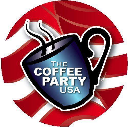 https://www.facebook.com/coffeeparty http://twitter.com/CoffeePartyUSA http://www.blogtalkradio.com/coffeepartyusa http://www.coffeepartyusa.com/mission_statement http://www.coffeepartyusa.com/civility_pledge https://www.facebook.com/note.php?note_id=348704688538&id=304981108326 http://www.pinterest.com/DaddyakaRevBear/the-coffee-party-usa/