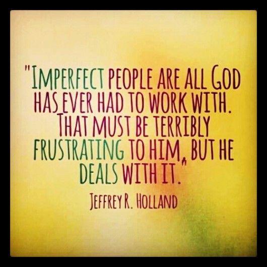 Love this!:
