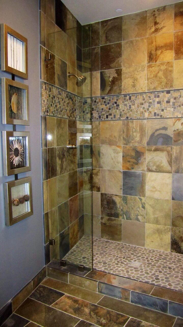 17 best ideas about slate shower on slate 11598