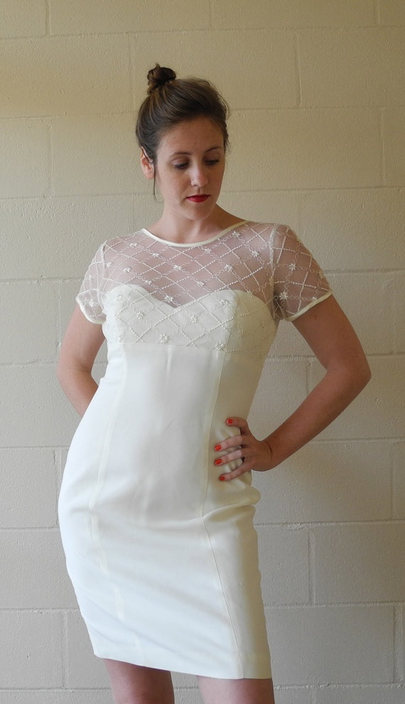 33 best goodwill goes formal images on pinterest formal for Where to sell wedding dress near me