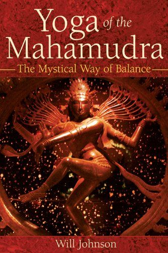 4950 best buddhism on kindle images on pinterest faith gadget and yoga of the mahamudra the mystical way of balance click for special deals fandeluxe Gallery