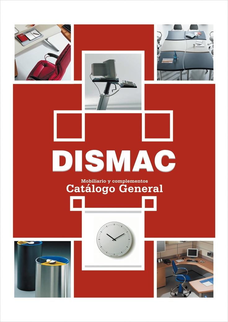 Cat logo mobiliario y complementos de oficina para la for Catalogo mobiliario oficina