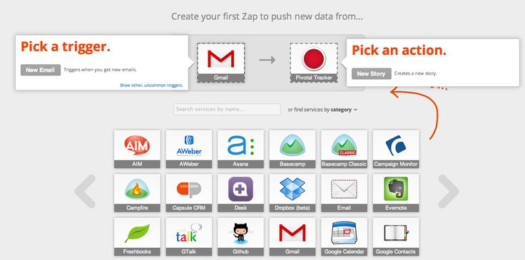 Zapier automates & Integrates the many apps your business regularly uses such as Etsy, Gmail, Google+, Evernote, MailChimp and more to make your life easier  #socialmediatips #socialmediaanalysis  #contents #marketing #socialmedia #socialmediamarketing #socialmediabusiness #socialglims #mydubai #dubai #expo2020 #contentmarketing #zapier #Etsy #Gmail #Google+ #Evernote #MailChimp #socialmediatools #digitalMarketing #Onlinemarketing #thanksgiving #happythanksgiving #entrepreneurs #smes…