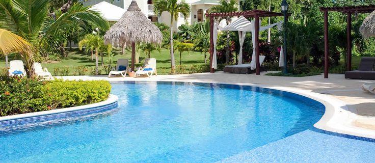 Sólazer Piscinas - A melhor loja de piscinas de vinil e piscina de fibra do Brasil
