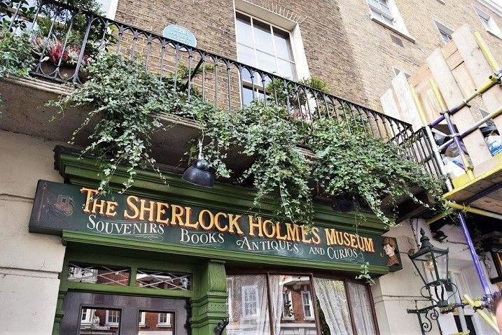 london tourism #friendlylocalguides #moscowguide #london #londonfacts