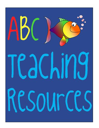 Primary School English Curriculum Resources for K-4 Smart | Engaged | Learning