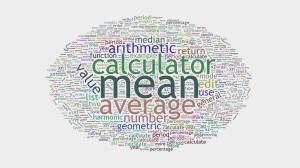 Average Calculator http://www.howmuchdoi.com/math/Average-Calculator-328.html