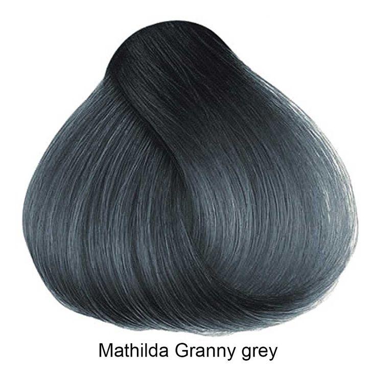 115 ml.   Hermans Amazing Haircolor. Hermans Amazing Haircolor (gemaakt in Nederland!) is een 100% vegan en diervriendelijke, langhoudende, semi permanente haarverf lijn. De kleuren hebben een speciale formule die ervoor zorgt dat ze minder snel uitlopen en/of vervagen dan andere merken (tot ongeveer 8-12 keer wassen). De haarverf is gemaakt van een natuurlijk proteïne zonder chemicaliën, peroxide of ammoniak. Ook zit er in het product een conditioner die ervoor zorgt je haar mooi zacht ...