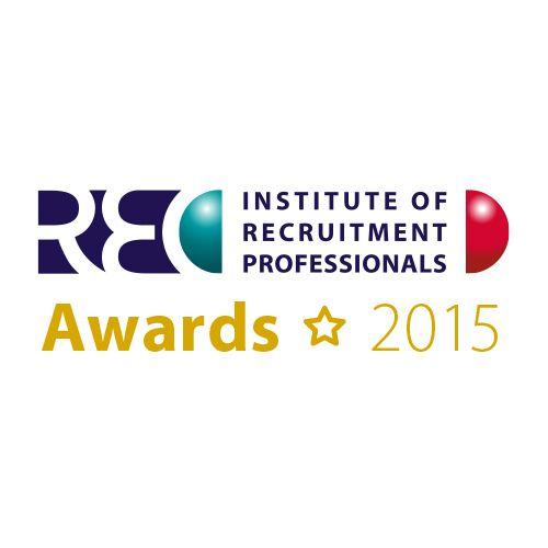 IRP Awards 2015 Www.rec-awards.com