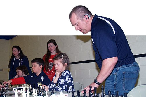 Improve your chess skills now with our highly professional chess mentor. For more details about us visit at http://www.chesscoachonline.com/chess-articles/chess-tutor-mentor