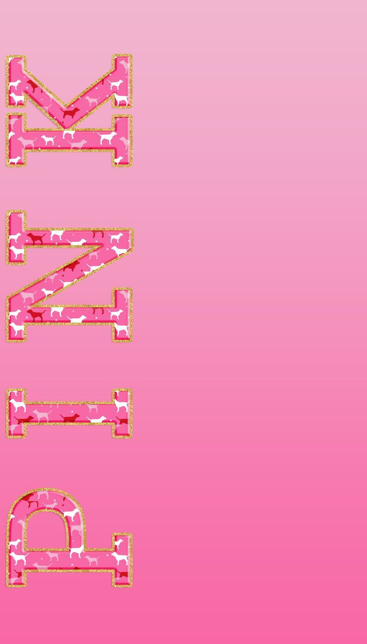 Tumblr iphone wallpaper victoria secret - 7 Pink Wallpapers Fits Samsung Galaxy Devices And