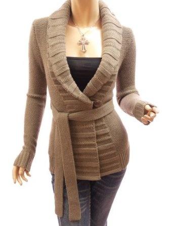 sweaters ((: