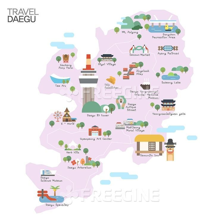 Freegine Map - Google 검색