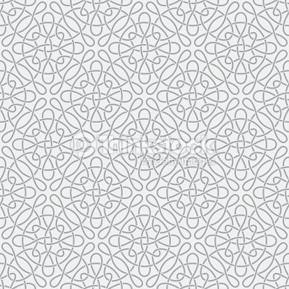 carta da parati geometrica online - Cerca con Google
