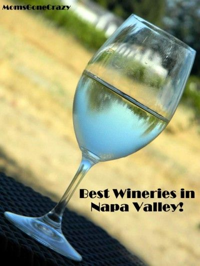 20 best travel images on pinterest family trips travel for Best time to visit napa valley wine country