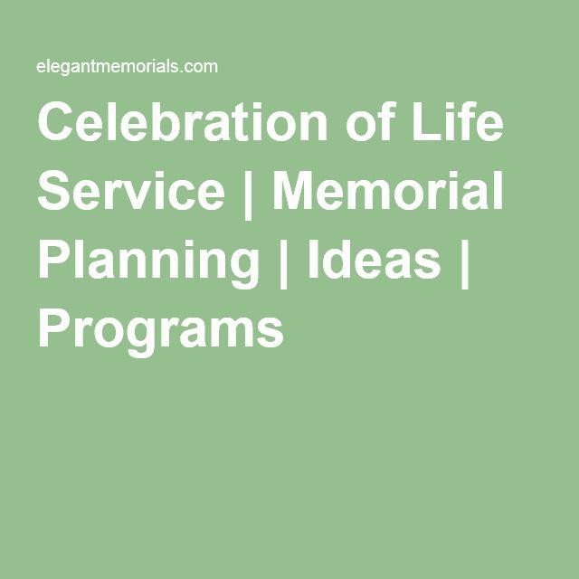 Best 25+ Memorial service program ideas on Pinterest Funeral - funeral service template