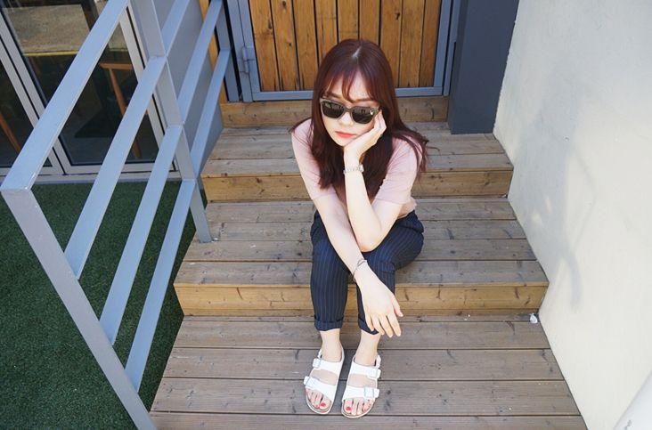 [출처] [공유] 아일랜드서프 선글라스 LUMAS. 천우희 선글라스|작성자 아일랜드서프