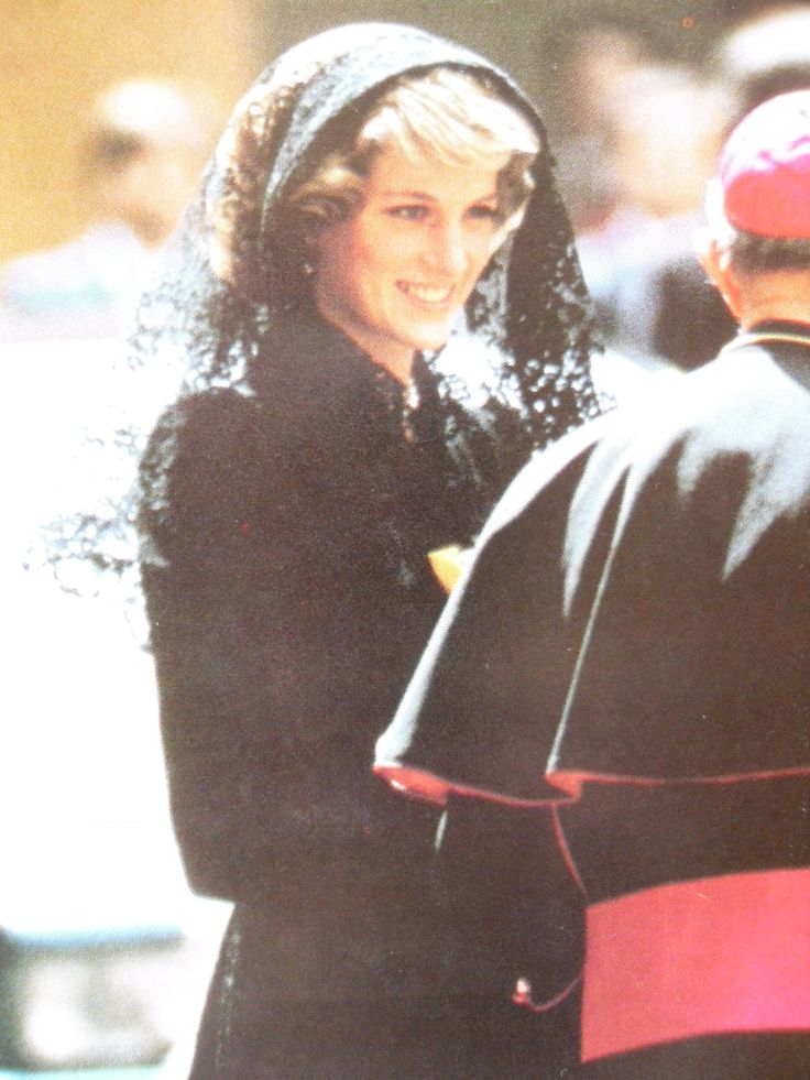 April 29, 1985