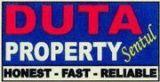 Dijual - PT.DUTAPROPERTY SETUL (IDJB05) Rp 3.700.000.000 Harga nego   250 m2   4 kamar tidur   4 kamar mandi