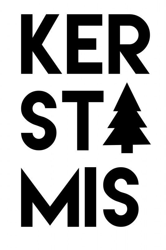 Kerstmis | www.vakantieplaats.n - Dé gratis vraag- en aanbodsite met alles op vakantiegebied. GRATIS ADVERTEREN!