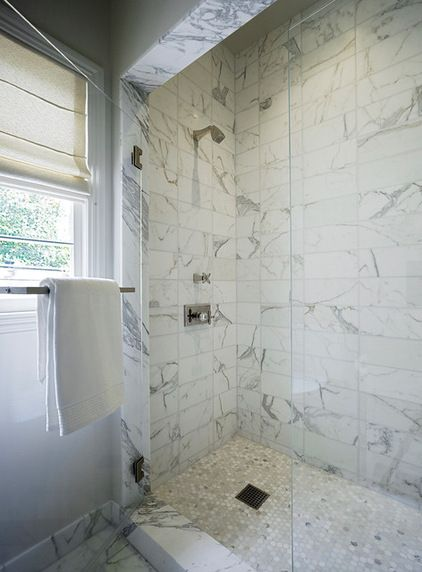 Bathroom Remodel Livermore Ca : Best images about white marble on