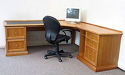 Desks | Warehouse 3 | Handmade Home & Office Furniture Perth