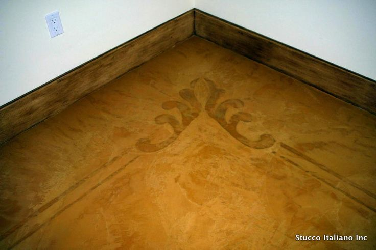 11 Best Stucco Italiano Projects Images On Pinterest