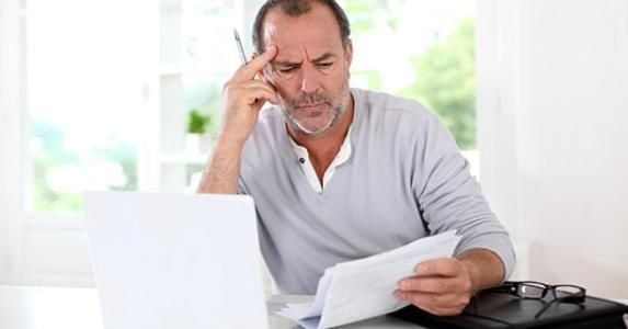 How to withdraw penalty-free from IRA or 401(k)