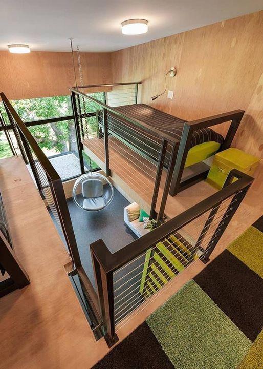 inspiring minimalist boy bedroom design modern office furniture | Untitled | Modern house design, Minimalist decor ...