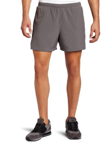 http://pins.getfit2gethealthy.com/pinnable-post/new-balance-mens-5-inch-tempo-short-x-large-asphalt/ A must-have basic for every runner - this woven short is at home on the road, off the trail or in the gym.