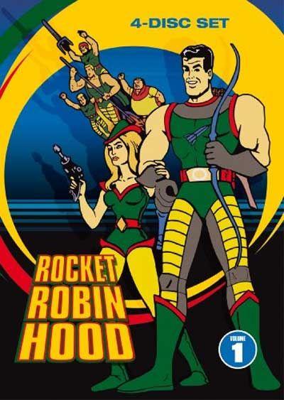 RocketRobinHood_V1.jpg 400×563 pixels