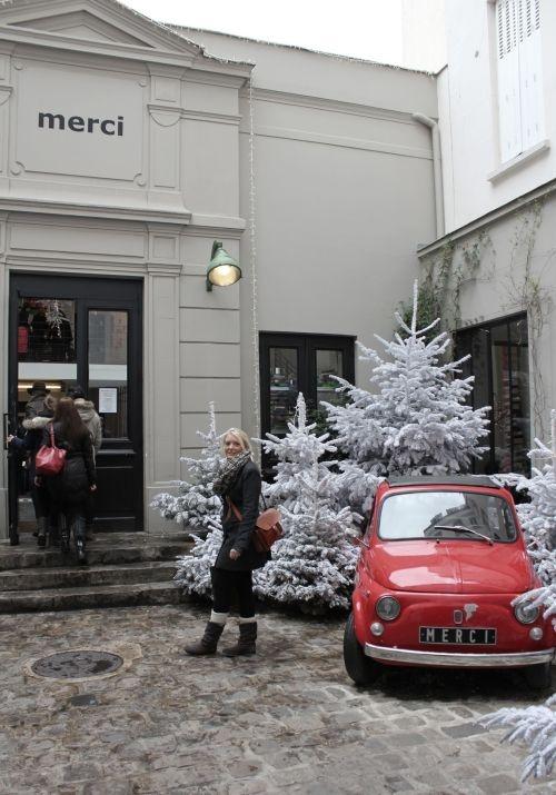 best 20 merci paris ideas on pinterest merci shop paris merci store paris and merci store. Black Bedroom Furniture Sets. Home Design Ideas