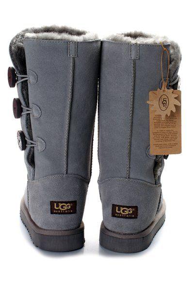 sheepskin UGG Boots wholesale, https://www.youtube.com/watch?v=xzGZe6Ug8_4