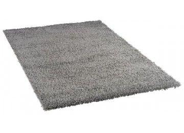 Teppiche | modern, klassisch, gemustert & uni günstig online | POCO
