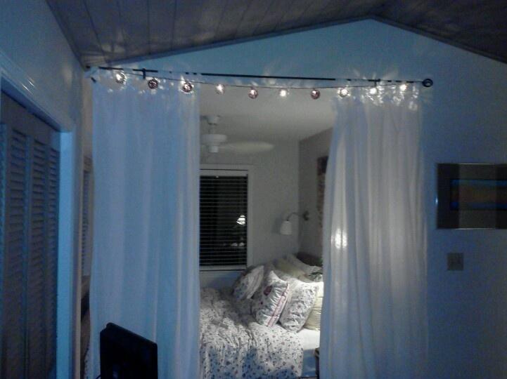 Romantic Bedrooms Pictures