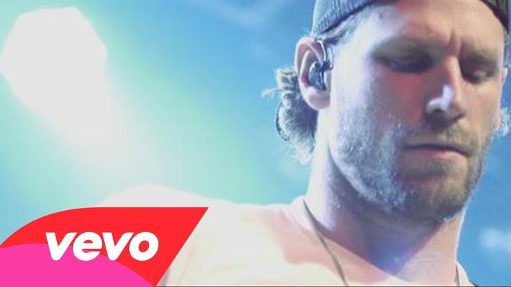 Chase Rice - Ready Set Roll,  loving most of the new songs but I wish some of the old songs would come back on the radio luke bryan's song drunk on you I fell in love with to someone  on March 1, 2013