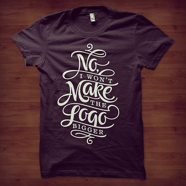 23 best amazing tee shirt design images on pinterest