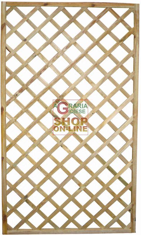 PANNELLO GRIGLIATO IN LEGNO EDERA RETTANGOLO CM. 90X180 https://www.chiaradecaria.it/it/arredo-giardino/13714-pannello-grigliato-in-legno-edera-rettangolo-cm-90x180-8011779342316.html