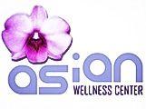 Masajes eroticos Madrid Asian Wellness  http://www.asian-wellness.es/
