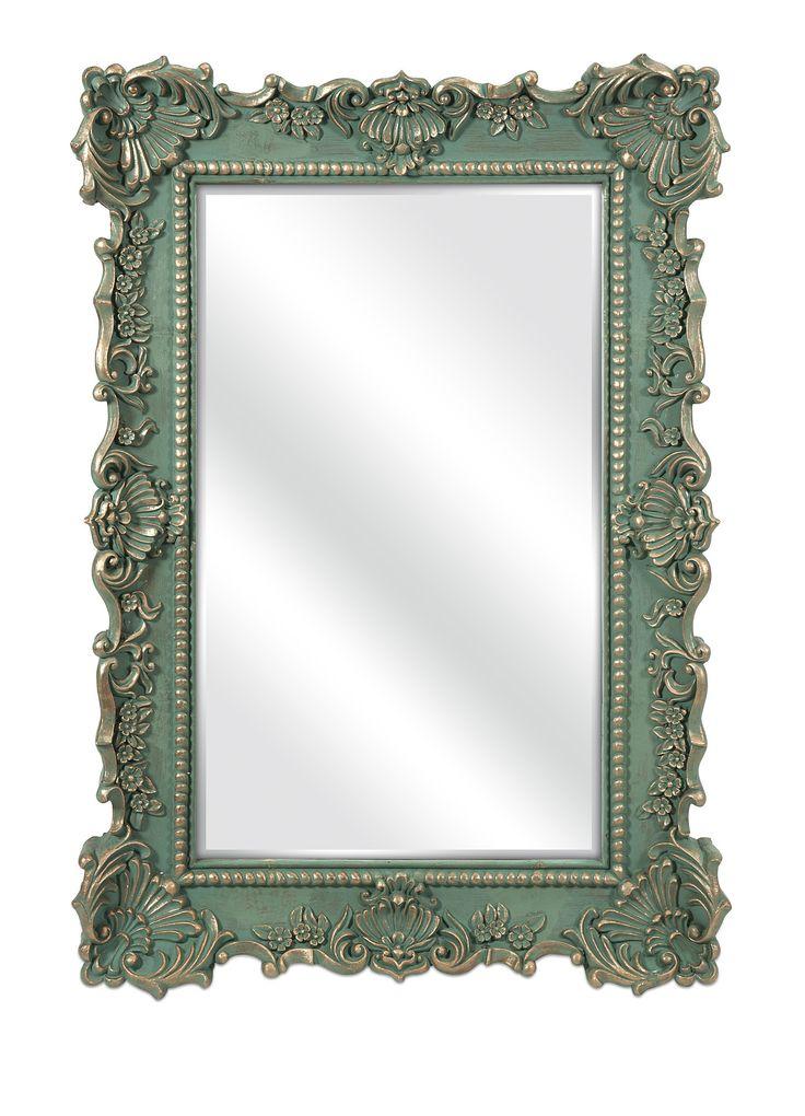 Wayfair Decorative Mirrors